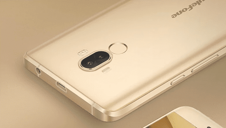 [Download and Install] Lineage OS 15 For Ulefone S8 Pro