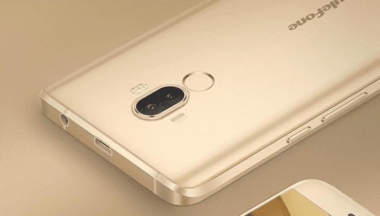 Install Android 8 0 Oreo Based Aosp Rom Honor 8 Pro – Dibujos Para