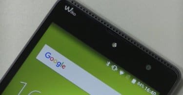 Install TWRP and Root Wiko Robby