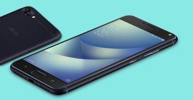 Zenfone 4 V4.1060.1708.70 Firmware Update (ZE554KL)
