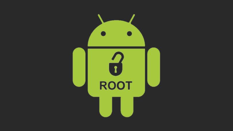 Андроид как сделать root права
