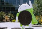 Android 8.1 Oreo Details, release date and full device list