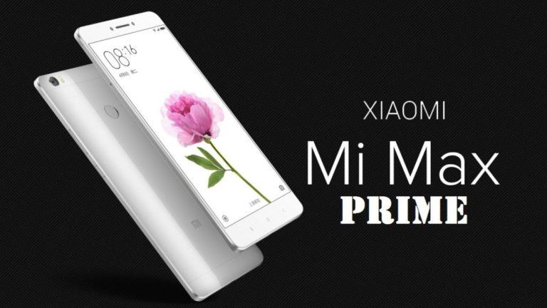 Смартфон xiaomi mi max 64gb купить на алиэкспресс