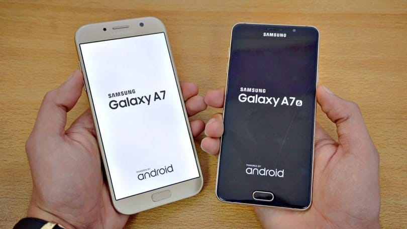 download install lineage os 15 on galaxy a7 2017. Black Bedroom Furniture Sets. Home Design Ideas