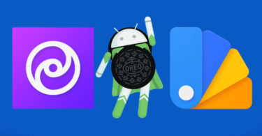 Install Substratum on Android 8.0 Oreo Without Root