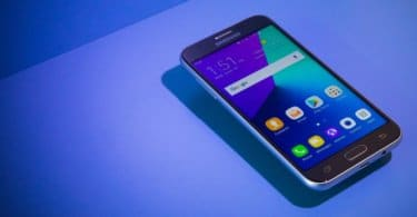 Get Lineage OS 15 For Samsung Galaxy J3 (2017)