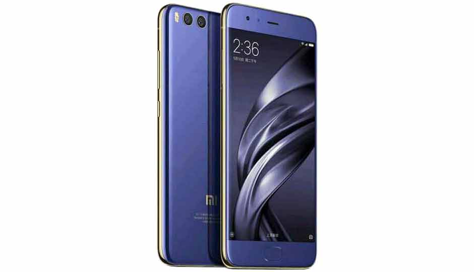 Download and install MIUI 9.0.3.0 Stable ROM for Xiaomi Mi 6