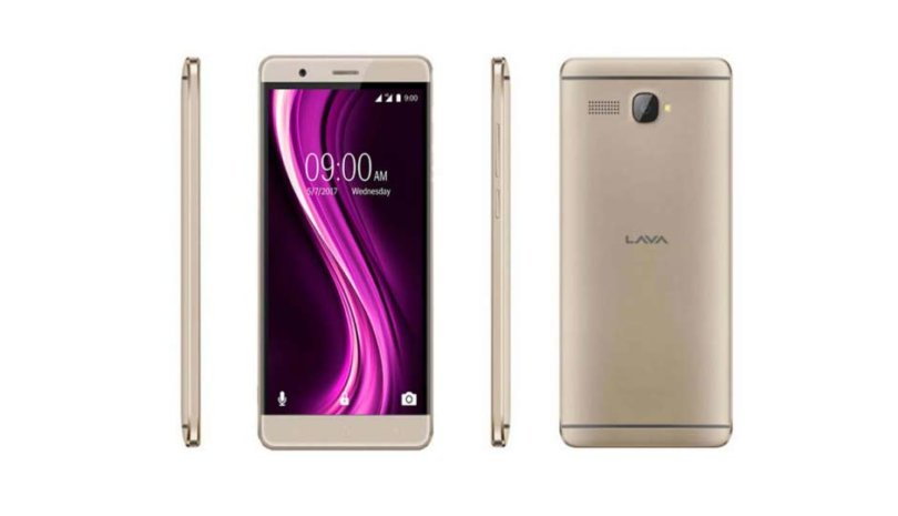 Root Lava Z60 Without PC/Mac Computer or Laptop