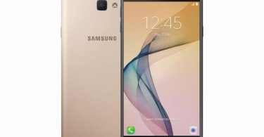Downgrade Galaxy J7 Prime from Android Nougat to Marshmallow