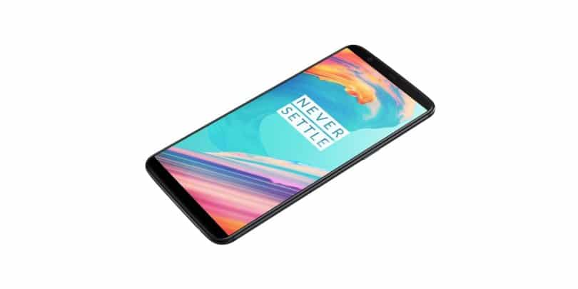 Download and Install OxygenOS 4.7.1 for OnePlus 5T