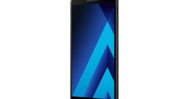 Galaxy A5 SM-A510Y A510YDOU4CQJ1 Update