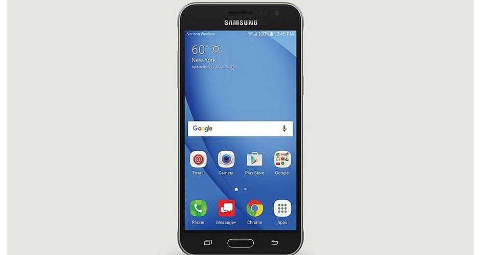 Verizon Galaxy J3 V (2016) gets J320VVRU2BQJ1 Android 7.0 Nougat Update
