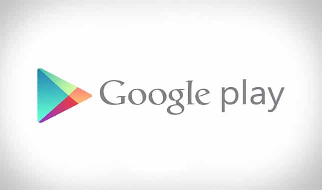 APK Download - Google Play Store Update Version 8.4.19
