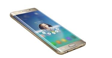 T-Mobile Galaxy S6 Edge Plus G928TUVU4EQJ3 Update