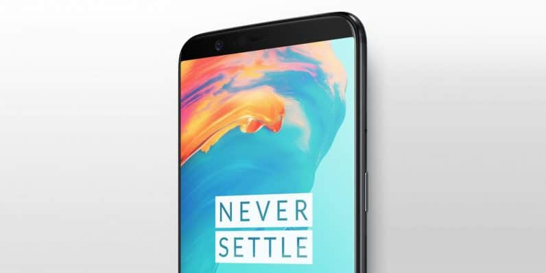USB Drivers For OnePlus 5T