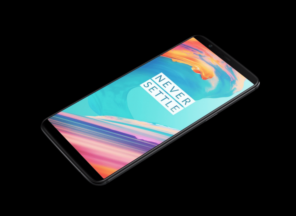 Download OnePlus 5T Stock wallpapers In 4K and Full HD Resolution