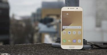 Galaxy A5 A510YDOU4CQJ1 October security patch Update