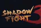 Download Shadow Fight 3 APK