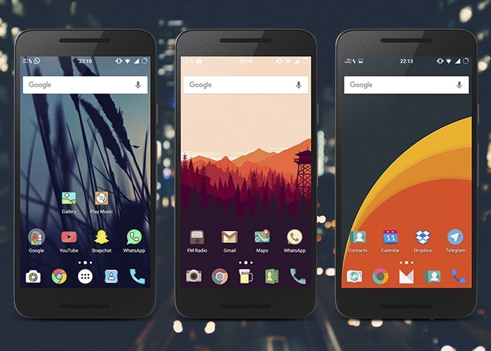 Best free icon packs for nova launcher 2018 - Bitcoin farm download