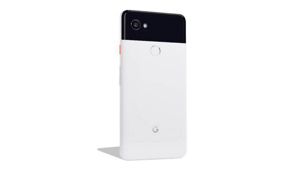 November 2017 Security Patch For Pixel and Nexus Phones