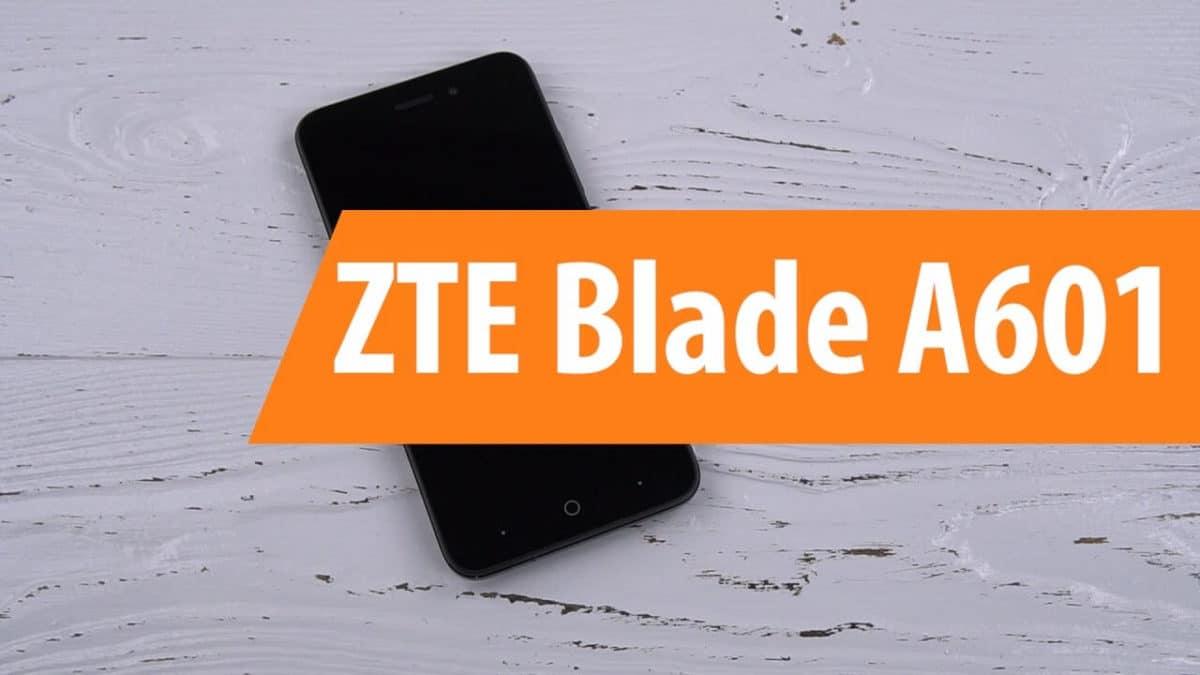 Root Install Twrp Recovery Zte Blade V6 – Desenhos Para Colorir