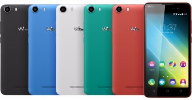 root Wiko Lenny 2 and Install TWRP recovery