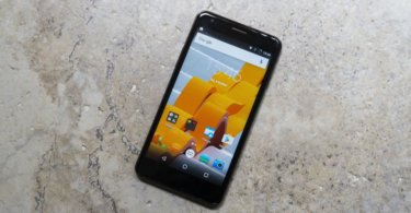 How To Root Wileyfox Spark X and Install TWRP Recovery (porridgek3)
