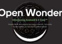 Force Android Oreo OTA to Pixel or Nexus Devices