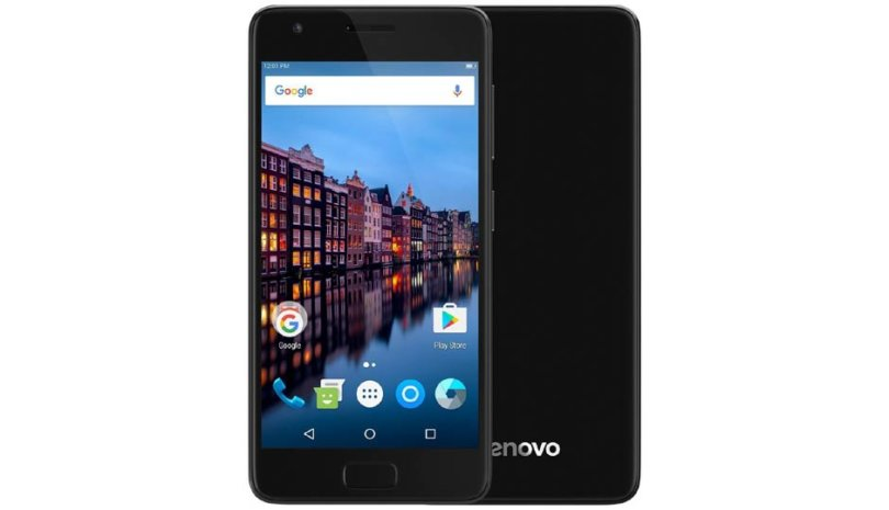 Pixel Experience Oreo ROM On Lenovo Z2 Plus