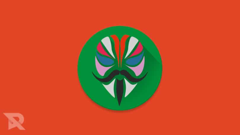 Download/Install Magisk 14.6 and Magisk Manager 5.5.0