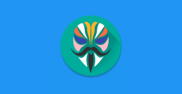 Magisk v15.1 released; comes with bootloop fix for Magisk v15