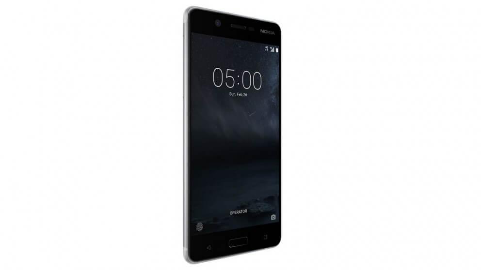 Nokia 5 Gets Android Oreo Beta OTA Update As Version 5.140