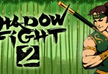 Shadow Fight 2 1.9.32 apk
