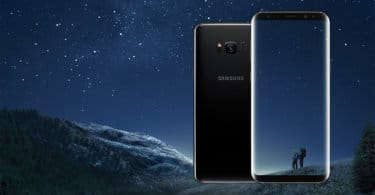 Oreo Beta 5 for Samsung S8/S8 plus available with builds G950FXXU1ZQLE and G955FXXU1ZQLE