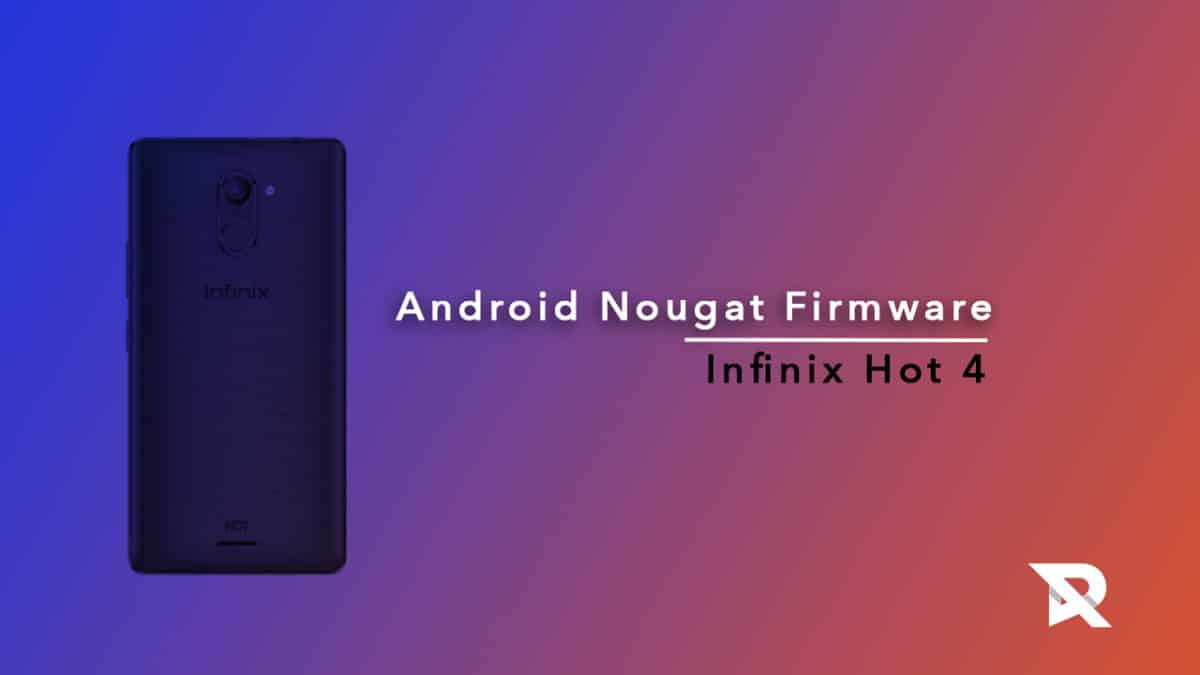 Install Android Nougat 7 0 Update For Redmi Note 4: Download/Install Android 7.0 Nougat Official Update On