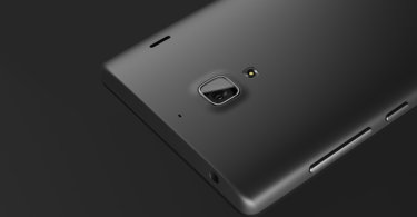 Download Latest MIUI Camera Apk for Any Android Devices