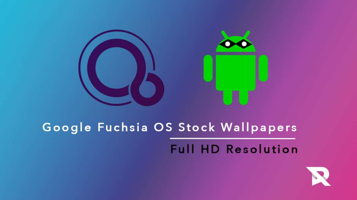 download google fuchsia os stock wallpapers full hd (2018)