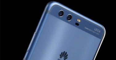 Huawei P10 gets Android 8.0 Beta In Europe