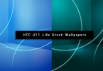 Download HTC U11 Life Stock Wallpapers In Full HD