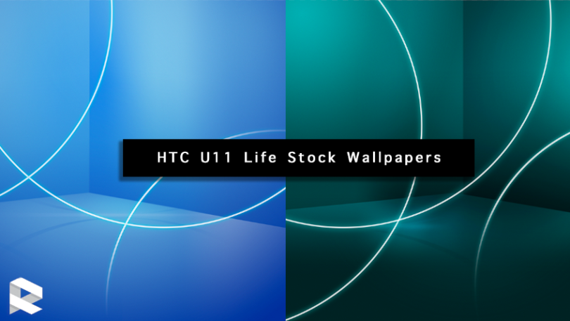 Download htc u11 life stock wallpapers in full hd resolution download htc u11 life stock wallpapers in full hd voltagebd Choice Image