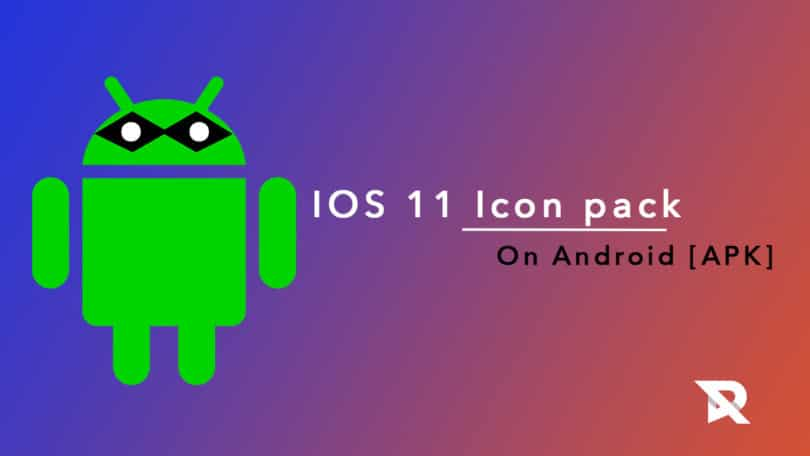 download ios 7 icon pack zip
