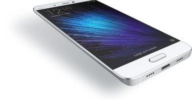Install Android 8.1 Oreo On Xiaomi Mi 5 [AOSPExtended Oreo ROM]