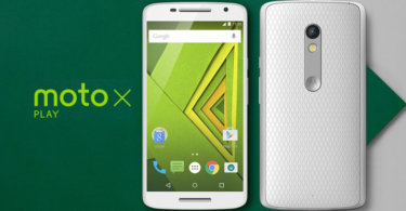 Download and Install Lineage OS 15.1 On Moto X Play (Android 8.1 Oreo)