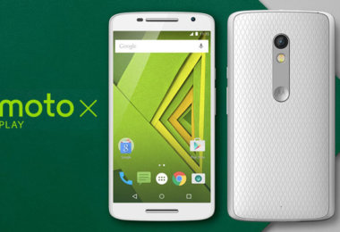 Download and InstallLineage OS 15.1 On Moto X Play(Android 8.1 Oreo)