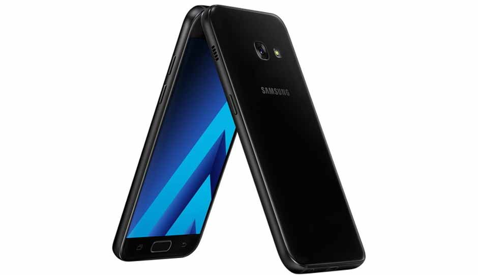 Install Lineage OS 15.1 On Galaxy A7 2017 (Android 8.1 Oreo)