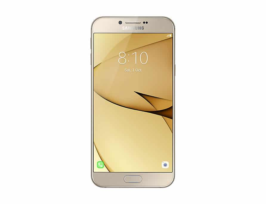 root galaxy a8 2016 sm a810f and install twrp android nougat 7 0. Black Bedroom Furniture Sets. Home Design Ideas