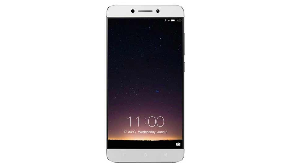 Download and Install Android 8.1 Oreo On LeEco Le 2 (AOSPExtended Oreo)