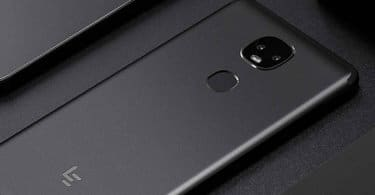 Download and Install Install Android 8.1 Oreo On LeEco Le Pro 3 (Resurrection Remix v6.0.0)
