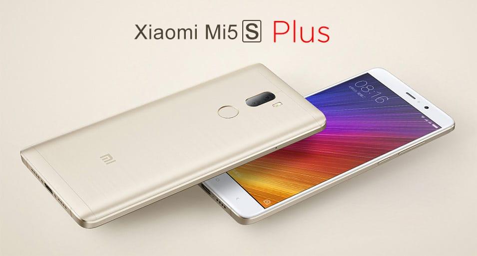 Download and Install Android 8.1 Oreo On Xiaomi Mi 5s Plus (natrium) [PixelExperience Oreo 8.1.0 ROM]