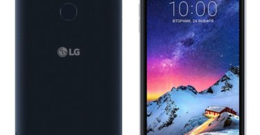 Download and Install LG K8 2017 Stock ROM (Firmware) [Back to Stock ROM]